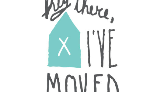 hey-i-moved